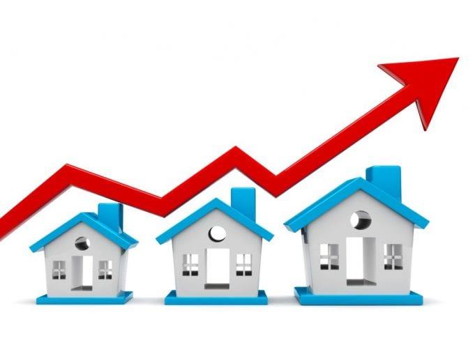 Melbourne Property Valuer
