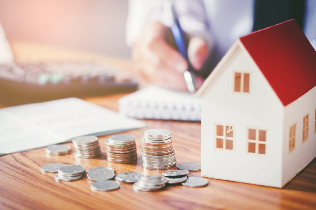 Property Valuations Adelaide